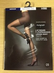 24000 pairs M & S 15 Denier tights joblot clearance - 85p each take all price