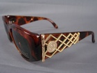 34,000 MIXED HIGH STREET BRANDED SUNGLASSES RRP £360,000 - 50p EACH