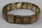 25,800 LADIES JEWELLERY BRACELETS LOT 1 OF 4, PRICE ON APPLICATION