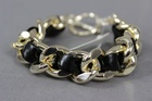 25,800 LADIES JEWELLERY BRACELETS LOT 2 OF 4, PRICE ON APPLICATION