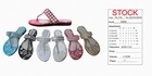 14000 PAIRS KIDS SANDALS SHOES ONLY 35P EACH