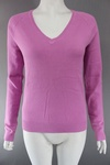 10,000  LADIES EX ZARA KNITWEAR LONG SLEEVE JUMPERS- 14 COLOURS, 70% COTTON, 30% NYLON. JUST £2.00 EACH.