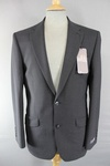 3000 HIGH QUALITY MENS DESIGNER SUIT JACKETS MASSIVE RRP'S . MUST BE SEEN