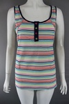 5600 URBAN BEACH LADIES VEST TOPS, SHORTS AND DRESSES.£1.25 TAKE ALL PRICE