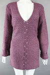 10300 LADIES HIGH QUALITY KNITWEAR £2.25 EACH TAKE ALL PRICE